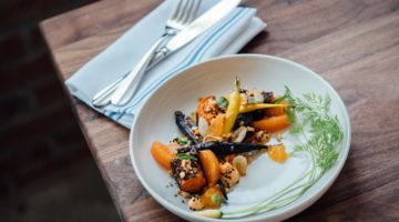 adam-jaime-119568-unsplash