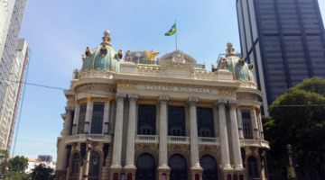 theatro-municipal-do-rio-07